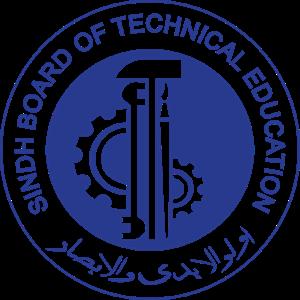 sindh-board-of-technical-education-sbte-logo